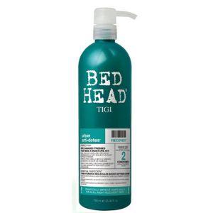 Tigi Bed Head Recovery Conditioner 750ml