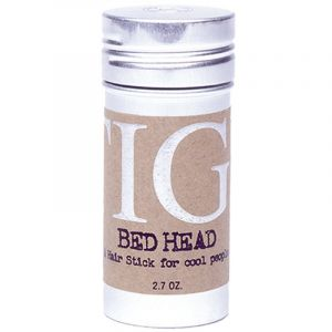 Tigi Bed Head Wax Stick 75ml